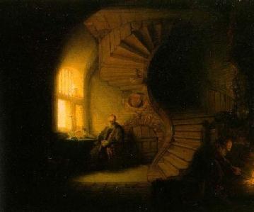 http://laetus.blogia.com/upload/20061122220952-2061122-filosofo-en-meditacion-rembrandt.jpg
