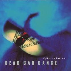 · spiritchaser |Dead Can Dance| [1996] ·