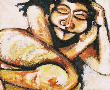 Tiempo para amar |Robert Heinlein| [fragmento]