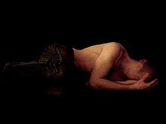 Libro del desasosiego |Fernando Pessoa| [fragmento pto. 426]