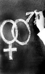 Métodos anticonceptivos  Jorge Bucay 