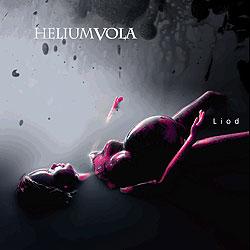 · Liod |Helium Vola| [2004] ·