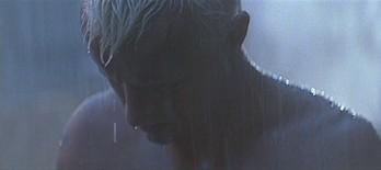 Blade Runner |Ridley Scott| [parlamento final de Roy Batty, líder de los Replicantes]
