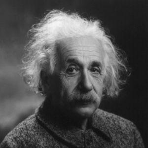 Mi visión del mundo |Albert Einstein| [fragmento]