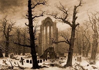 EPITAFIOS. La voz de los cementerios  Javier Rodríguez Coria  [extracto]
