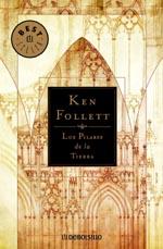 · Los Pilares de la Tierra |Ken Follett| ·