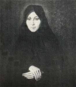 Moll  John Harrington  [epigrama dedicado a su mujer, s.XVI]