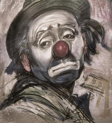 El hombre triste  [narrado por] Elena Castillo Marrero 