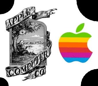 Apple Macintosh |Antoni Marí|