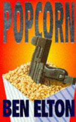 · Popcorn |Ben Elton| ·