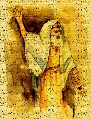 Historia de dos rabinos  [narrada por] André Comte-Sponville 