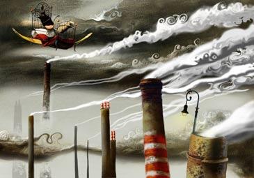 Blowin' In The Wind |Bob Dylan| [canción, traducida]