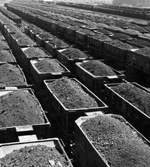 El fado del tantalio |Lluís Lahoz Jubert|