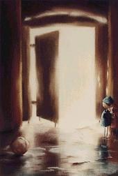 Arte poética |Mario Benedetti|