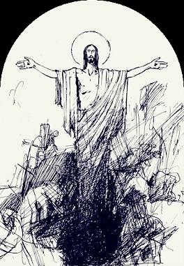 · Sábado de Resurrección ·