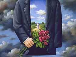 No llencis les cartes d'amor |Joan Margarit|