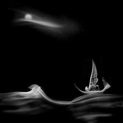 Nocturno mar |Xavier Villaurrutia|