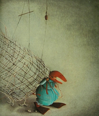 La «paja» |Carmen Martín Gaite|