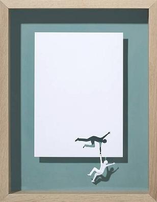 La ventana  [narrado por] Francesc Miralles 