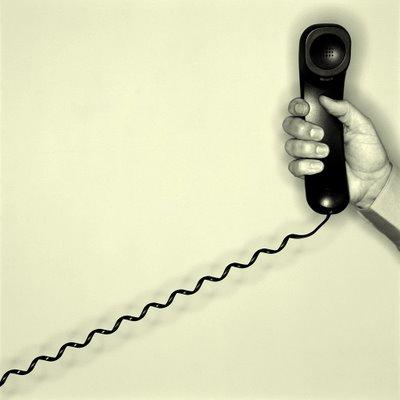 CALLES Y CASAS  Alejandro Rossi  [fragmento]
