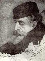 Vida honesta y ordenada,... |José de Letamendi|