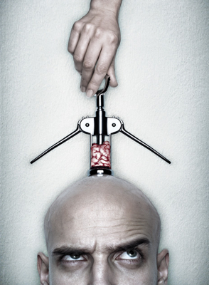 Control del pensamiento |Marvin Harris| [año 1983]