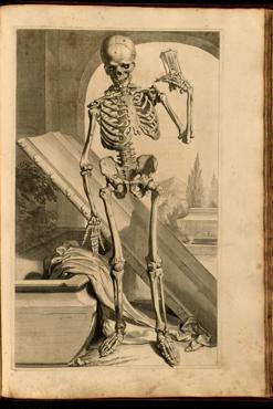 SI PARLO DE LA MORT |Miquel Martí i Pol|